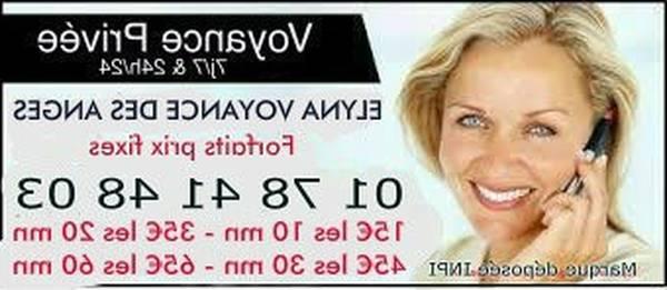 voyance par telephone 0 40 cts