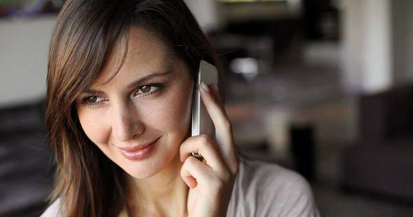une voyance par téléphone
