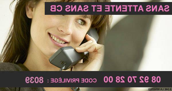 a voyance par téléphone portable