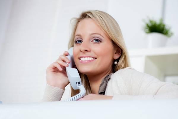 voyance par téléphone portable