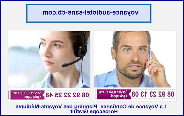 voyance par telephone independant